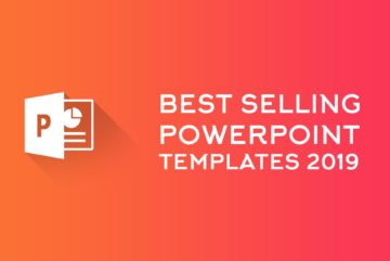 Best-Selling-Powerpoint-Templates