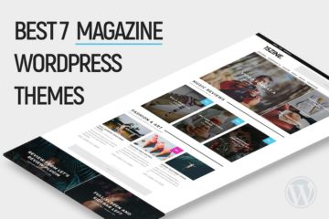 best-magazine-wordpress-themes-2
