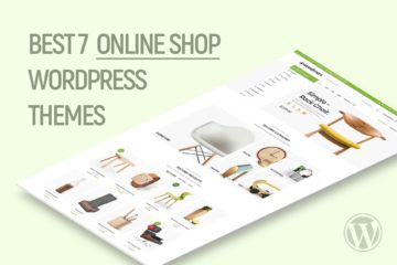 7-best-online-shop-wordpress-themes-template7