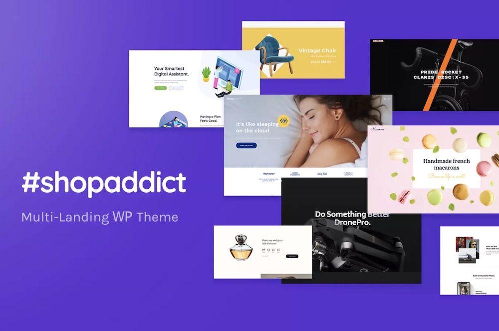 Shopaddict-Template7