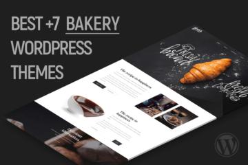 bakery-wordpress-themes-template7
