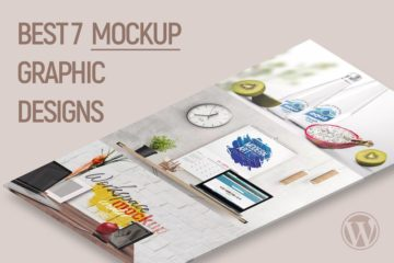 best-graphic-mockups-2019-template7