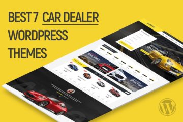 car-dealer-wordpress-themes-2019-template7