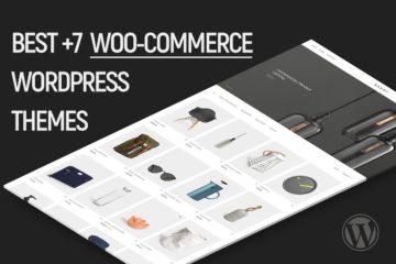 creative-woocommerce-wordpress-themes