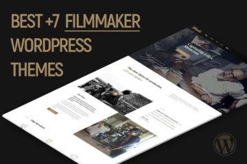 filmmaker-and-production-wordpress-themes