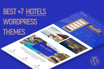 hotels-wordpress-themes