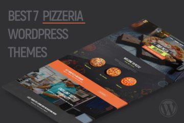 pizzeria-wordpress-themes-Template7