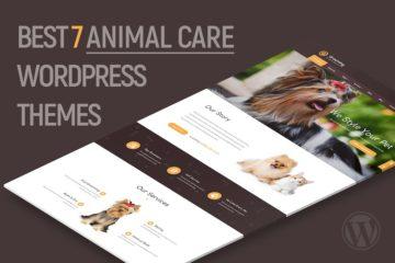 veterinary-animal-care-wordpress-themes