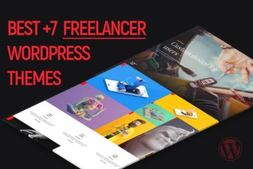 wordpress-themes-for-freelancers
